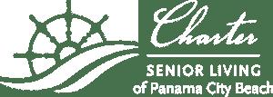 Charter Senior Living of Panama City Beach